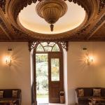 Φωτογραφίες: Hotel Argjiro, Αργυρόκαστρο