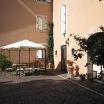 B&B Belvedere Attivoli,  Spoleto