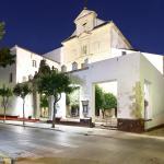 Hotel Pictures: Monasterio de San Miguel, El Puerto de Santa María