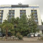 Hotel Pictures: Semien Hotel, Addis Ababa