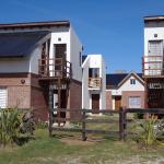 Hotel Pictures: Complejo Toninas Norte, Las Toninas