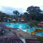 Hotel Pictures: Vaqueros Club, Acacías