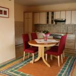 Hotellikuvia: Apartment Jasmina, Bihać