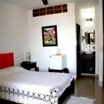 Hotel Pictures: Hotel Kaluwala, Necoclí
