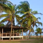 Hotel Pictures: Hotel Village Vacances Awale Plage, Grand-Popo