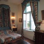 Hotel Pictures: Château de Veretz, Véretz