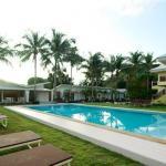 Tiew Maprao Ao Pran Resort,  Sam Roi Yot