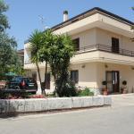Casale Venditti,  Castelvenere