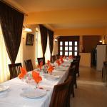 Vila Delta Travel - Mila 23, Mila Douăzeci şi Trei