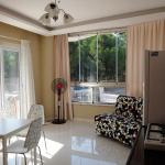 Secret Garden Apartment, Didim