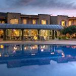 Hotel & Suites Casa Conde, San José