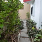 Casa Gaia, Puerto Morelos