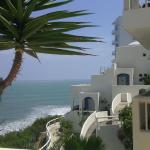 Hotel Pictures: Ocean View, Playas