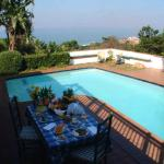 Comfort House Bed & Breakfast, Ballito