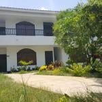 Apartamentos Turísticos Doña Flor, San Andrés