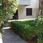 Casa Vacanza i Mandorli,  Casa Monte dei Tèrmiti