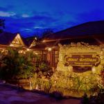Hotel Brilliant, Nyaung Shwe