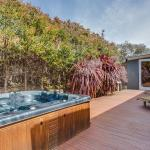 Fotos del hotel: Back Beach Spa Retreat, Blairgowrie