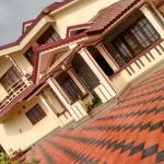 View Point Home Stay, Madikeri