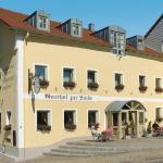 Hotel Pictures: Hotel-Gasthof Zur Linde, Neukirchen beim Heiligen Blut