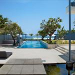 Luna2 Private Hotel - an elite haven, Seminyak