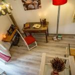 OldNoar Maisons de Charme, Novara di Sicilia