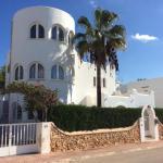 Villa Malik, Cala d´Or