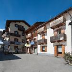 Appartamenti Bait Carosello,  Livigno
