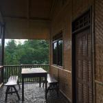 Amacan View Villas,  Puerto Princesa