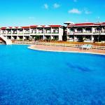 Kohinoor Samudra Beach Resort, Ratnagiri,  Ratnāgiri
