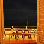 Meublè Emanuela,  Ischia