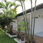 Mali Garden Resort, Patong Beach