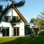 Ferienhaus am Lotsenstieg 7, Ostseebad Karlshagen
