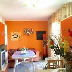 Clizia Home, Marinella di Selinunte
