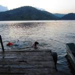 Amasiko Homestay Lake Bunyonyi, Mukyibara