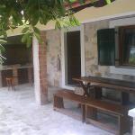 Prima Casa, Kotor