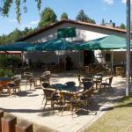 Hotel Pictures: La Porte Hotel und Restaurant, Bertingen