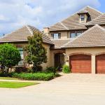 Arcadia Estates Villa 26 260, Orlando