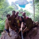 Kalachuchi Hostel for Divers,  Coron