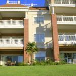 Reunion Resort Condo 373 373, Kissimmee