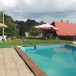 Hotel Pictures: Hotel Paseky, Paseky nad Jizerou