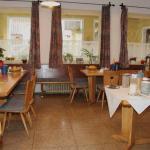 Hotel Pictures: Hotel Bayerischer Hof, Wiesau