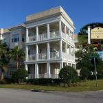 Reunion Resort Condo 24 2469, Kissimmee