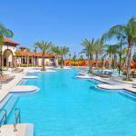 Solterra Resort Villa 2657, Davenport