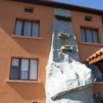 Hotellbilder: Shishkovi Guesthouse, Zagrazhden