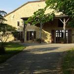 Hotel Pictures: Bénazit Demeure d'Hôtes, Castelnau-d'Arbieu