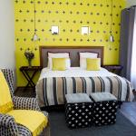 Ons Dorpshuis Guesthouse,  Rustenburg
