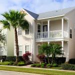 Reunion Resort Condo 339 339, Kissimmee