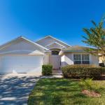 Florida Pines Villa 248 2484, Davenport
