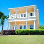 Reunion Resort Villa 420 420, Kissimmee